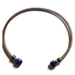 Jewelmint Collar necklace